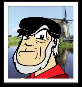 Grumpy_frame3