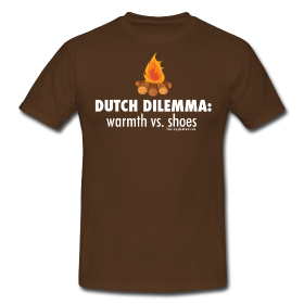 Dutch Dilemma