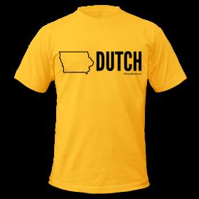 IA Dutch